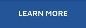 LearnMore copy 2