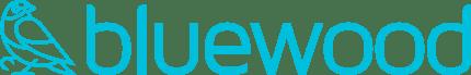 bluewood-logo